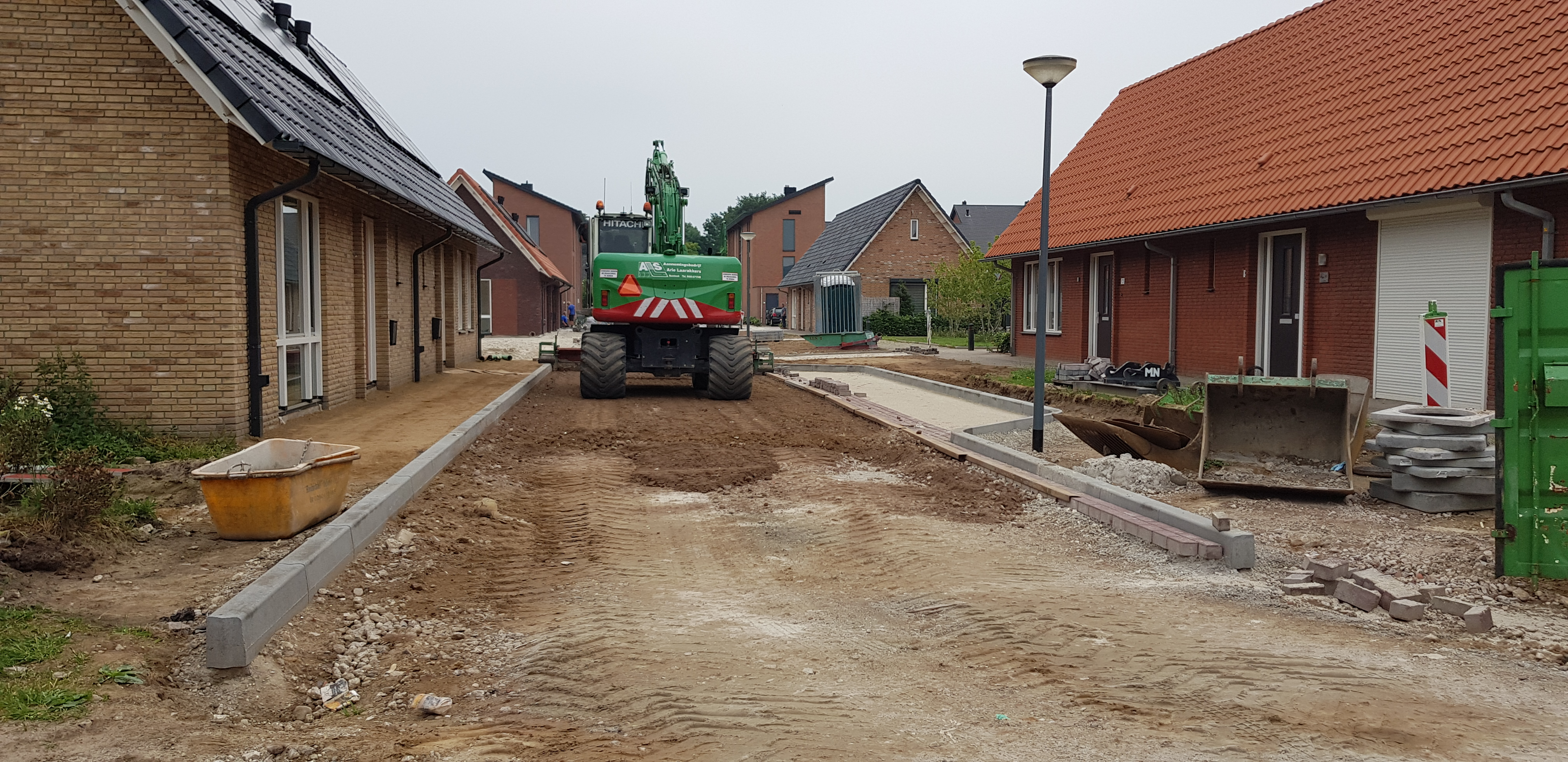 Elderom Boxmeer 3