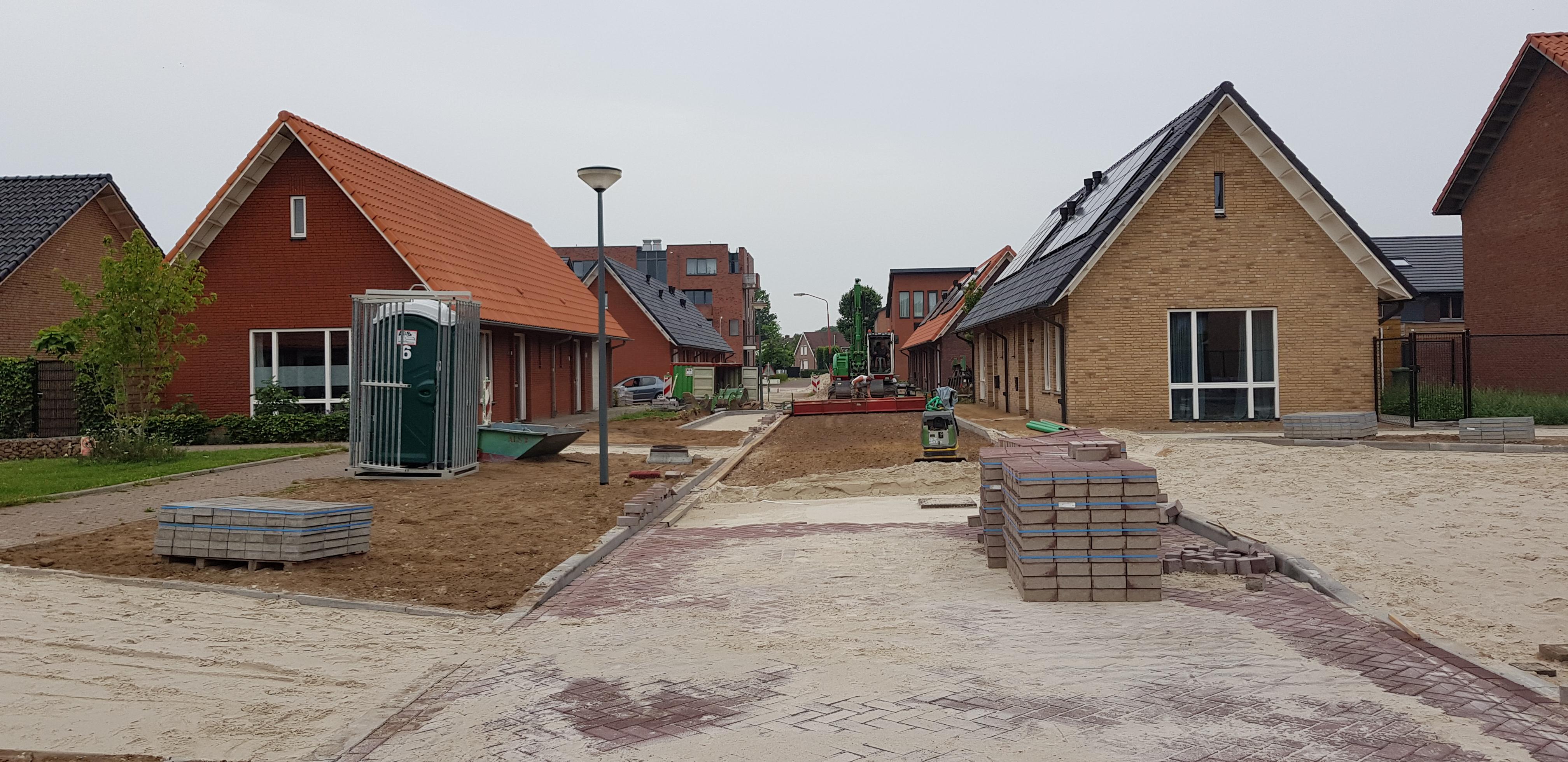 Elderom Boxmeer 6