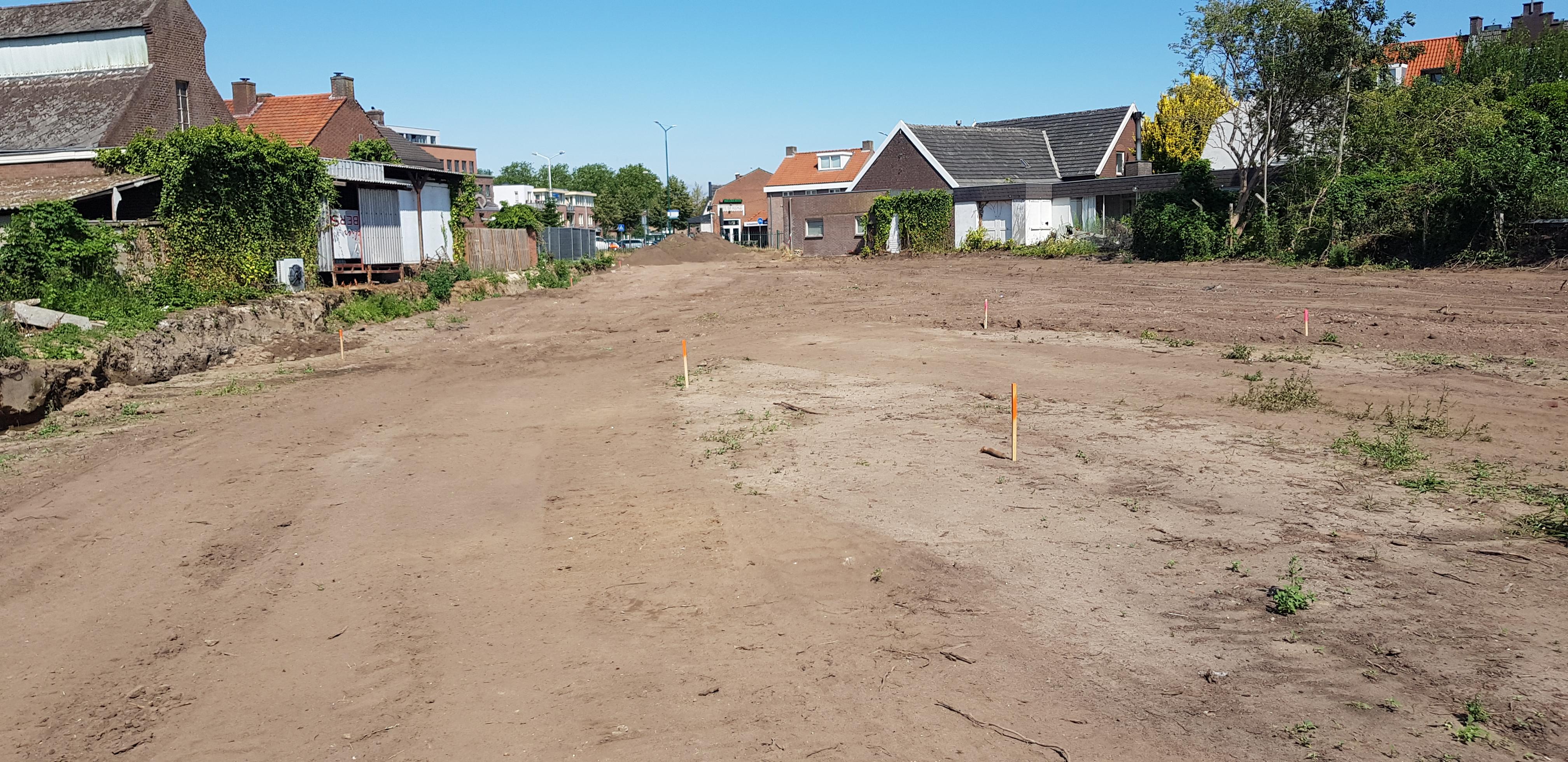 Steenstraat Boxmeer 3