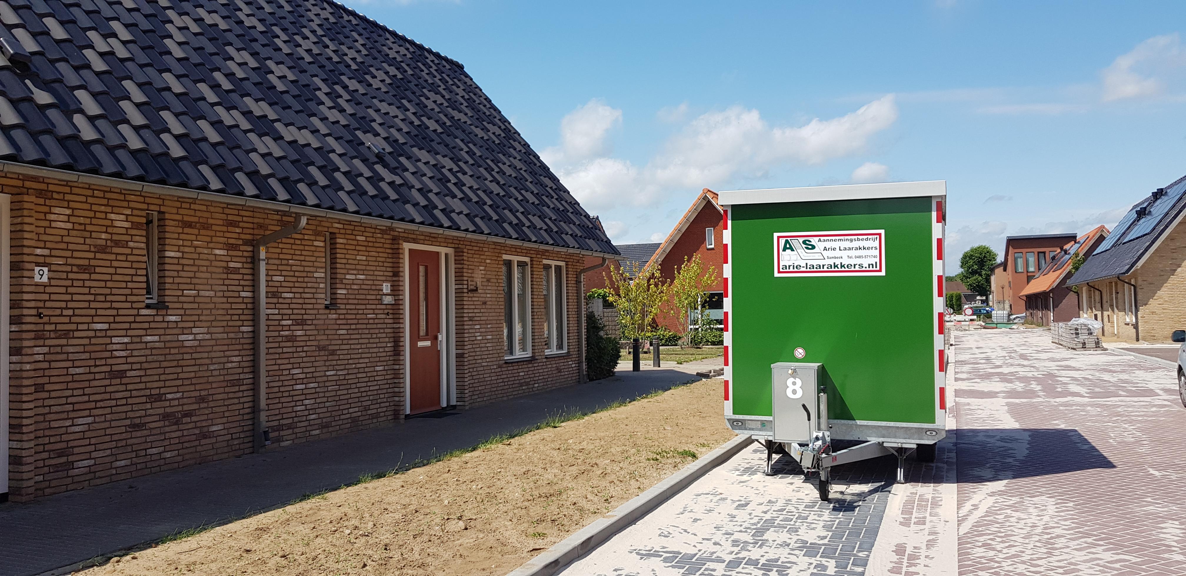 Elderom Boxmeer 10